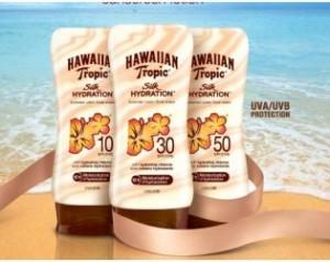 hawaiian-tropic-crema-solare