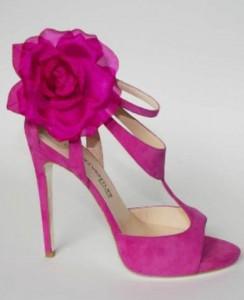 Duccio-scarpa-rosa