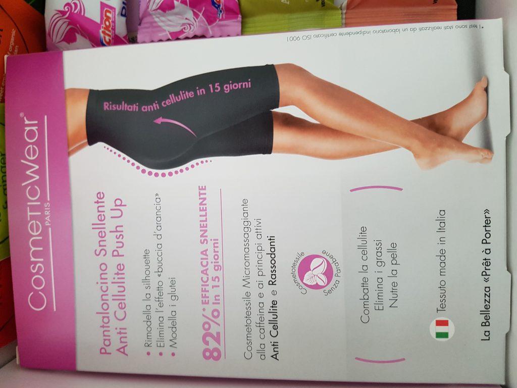 pantaloncino-snellente